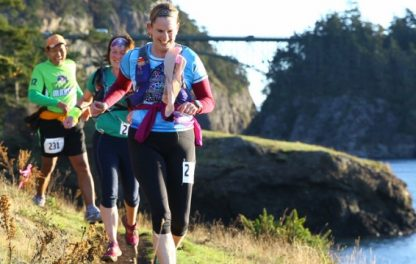 deception pass 50k